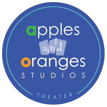 An Incubator for the Arts Where Musicals Meet Startup: A Journey Through the Apples and Oranges Musical Theater Accelerator Part 1