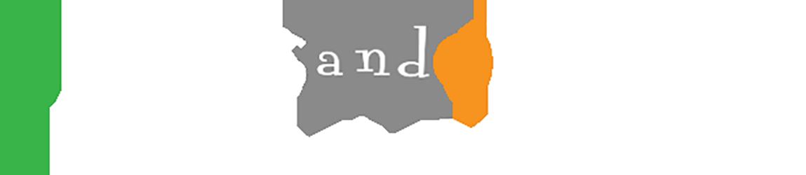 AnO-logo