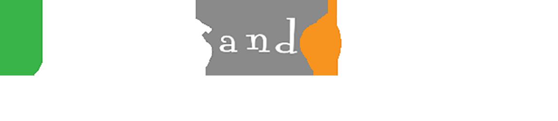 Apples and Oranges Studios